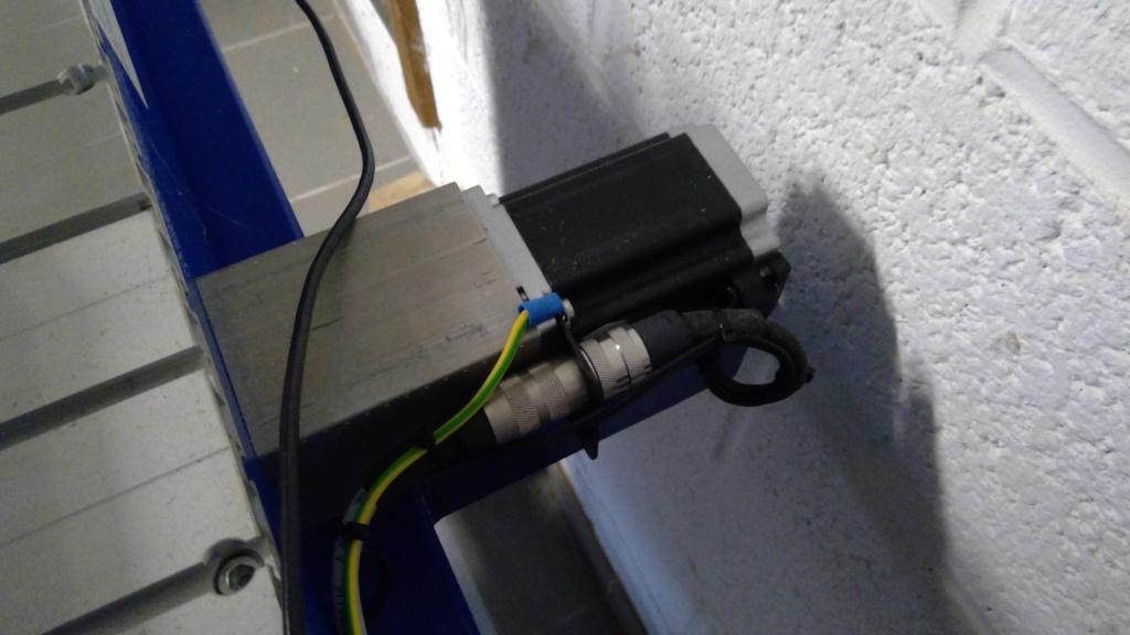 CNC-Step? Ou Sorotec... - Page 3 Win_2012