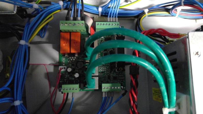 CNC-Step? Ou Sorotec... - Page 3 Win_2013