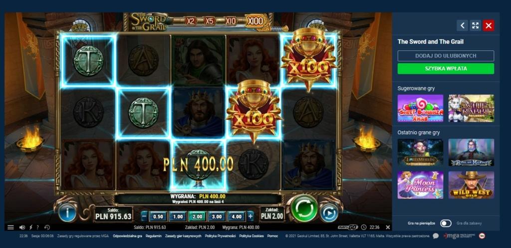 Screenshoty naszych wygranych (minimum 200zł - 50 euro) - kasyno - Page 16 Terass11