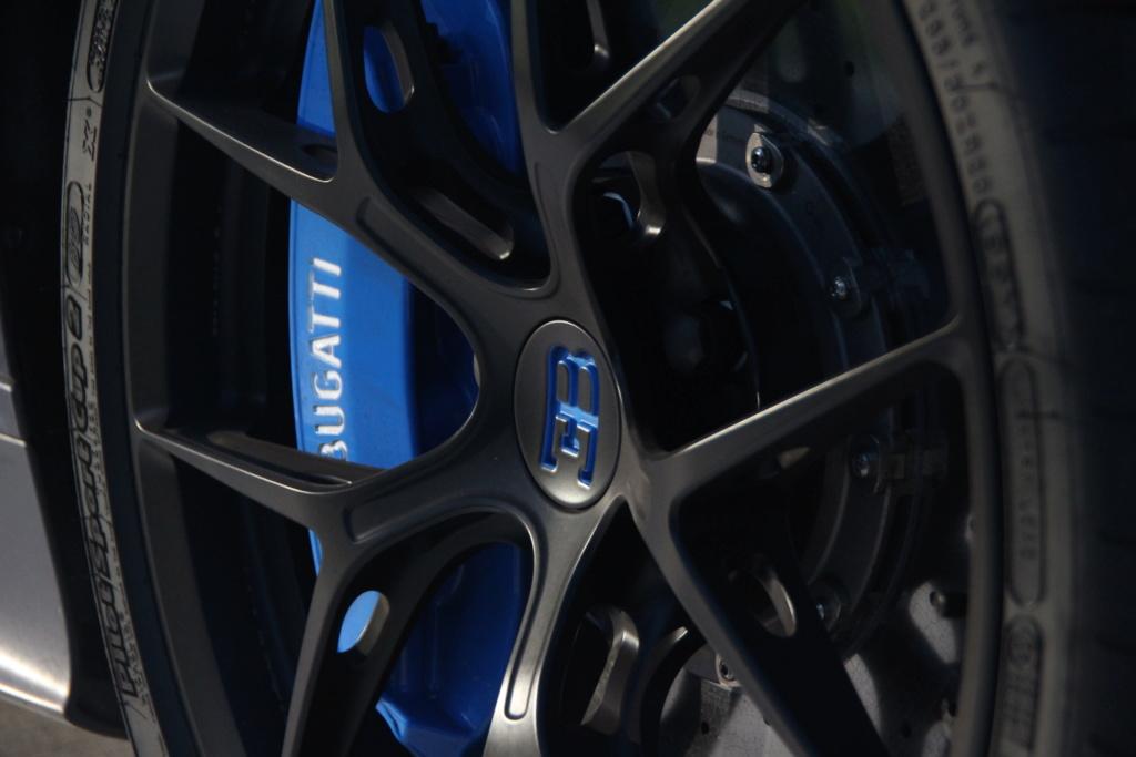 Ma C6 BVM Le Mans blue  Img_9410