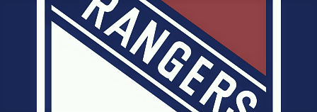 NYR (after season) New_yo10