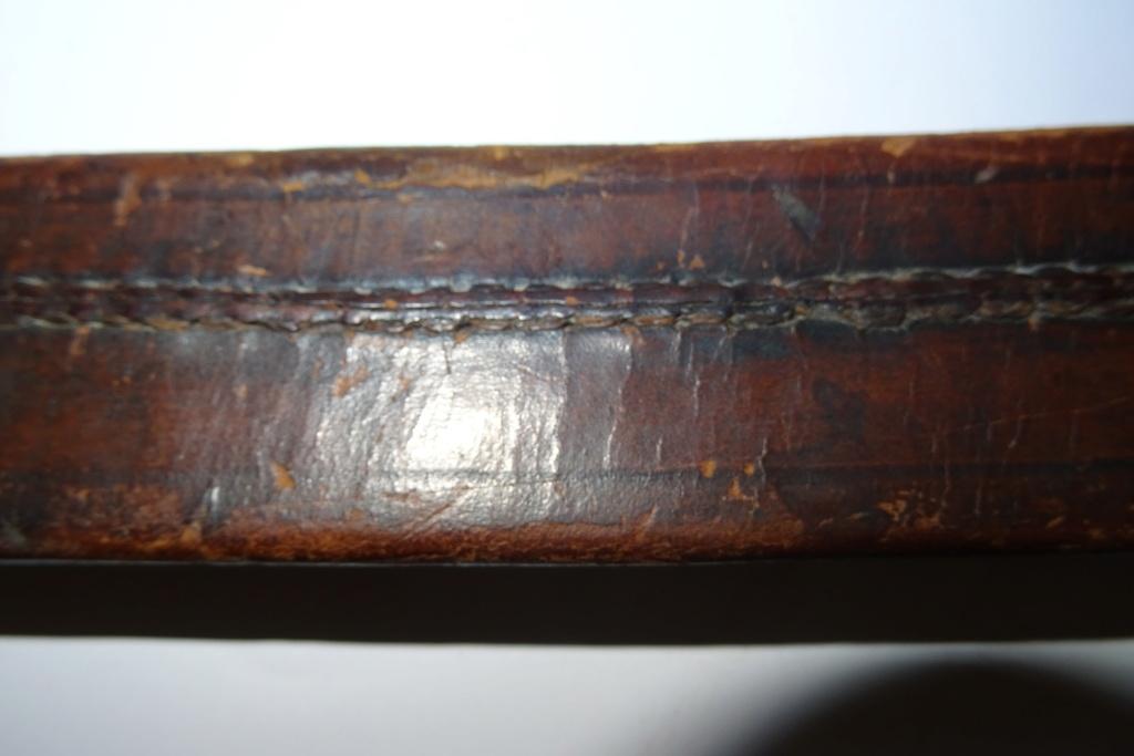 Sabre briquet de la manufacture de Versailles Sabre_13