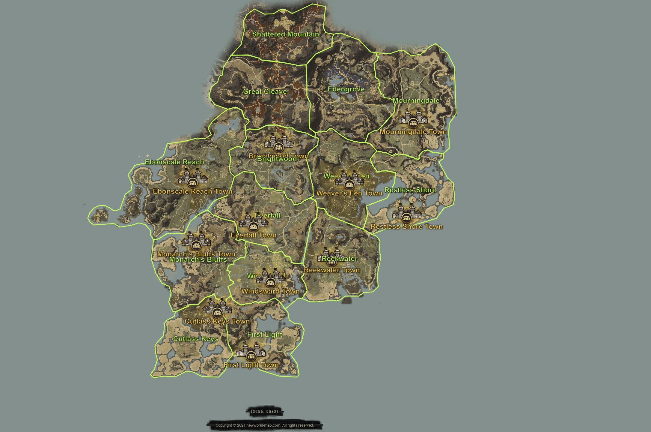 Terre di Aeternum Aetern11