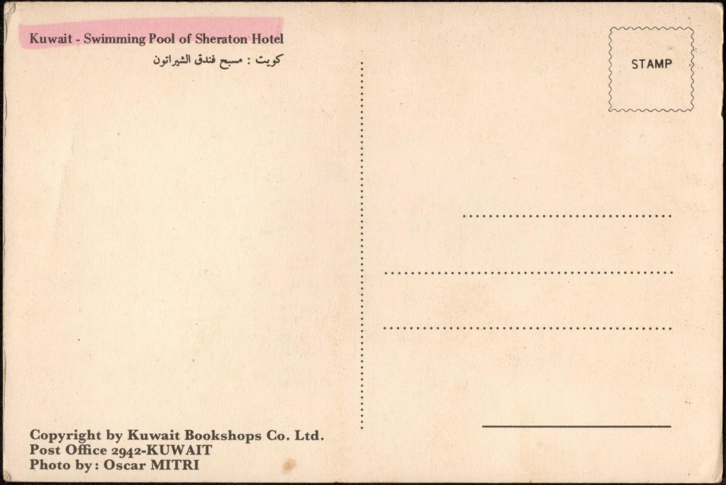 Briefe aus Übersee Postca13