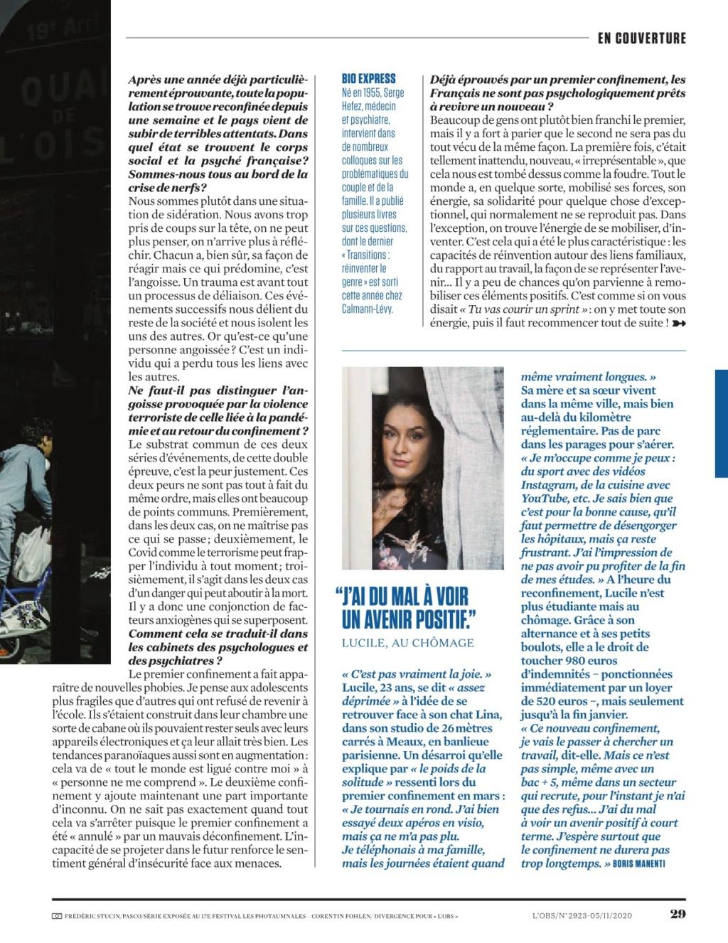 Article de l'obs :  la france à l'épreuve - Page 2 L_obs_17