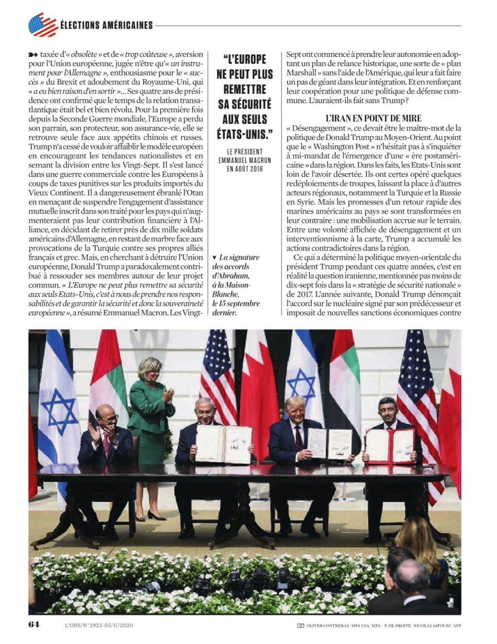 Article de l'obs :  la france à l'épreuve - Page 2 L_obs_43
