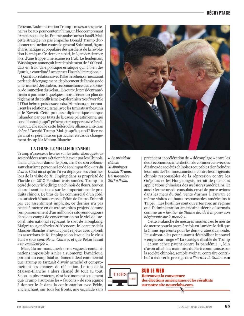 Article de l'obs :  la france à l'épreuve - Page 2 L_obs_44