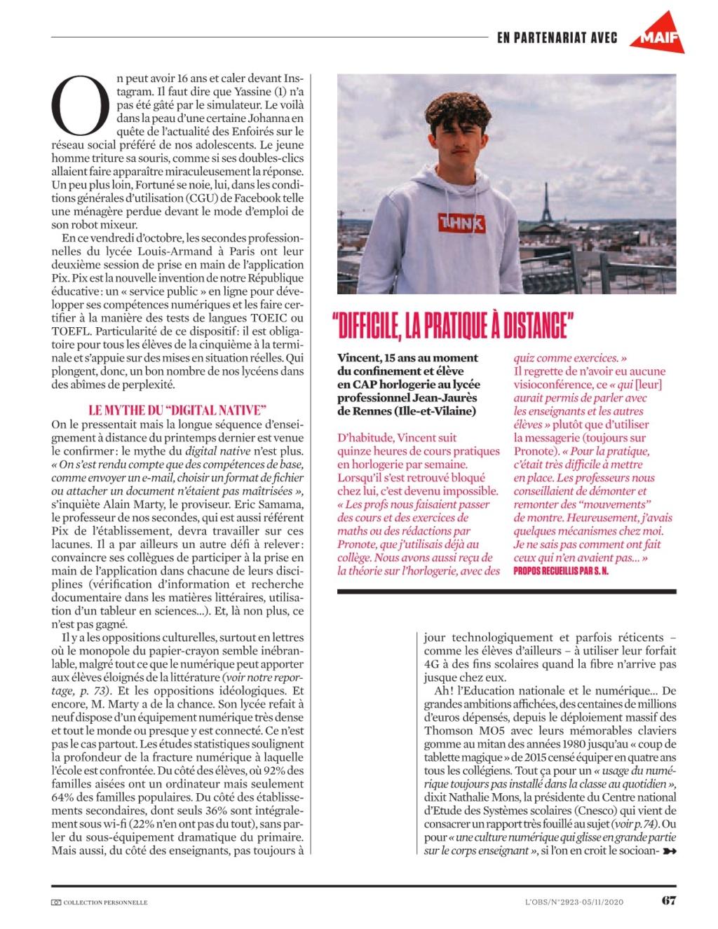 Article de l'obs :  la france à l'épreuve - Page 2 L_obs_46