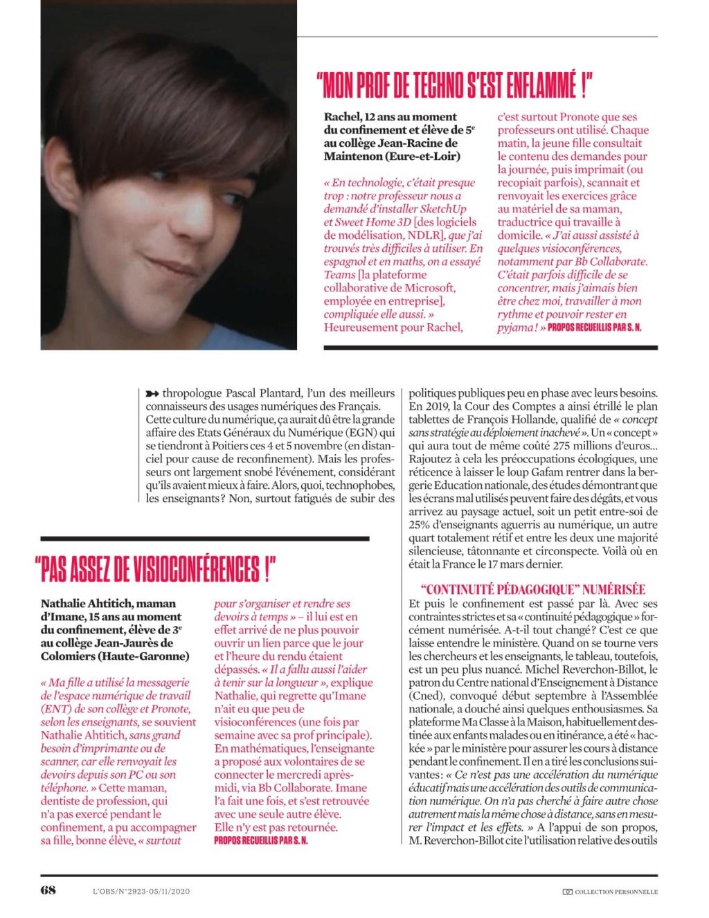 Article de l'obs :  la france à l'épreuve - Page 2 L_obs_47