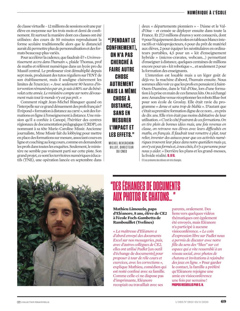 Article de l'obs :  la france à l'épreuve - Page 2 L_obs_48