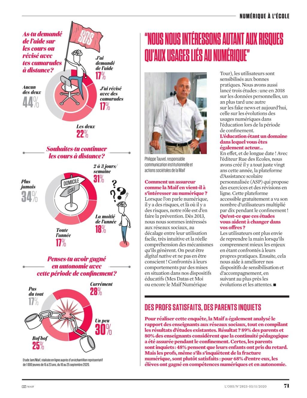 Article de l'obs :  la france à l'épreuve - Page 2 L_obs_50