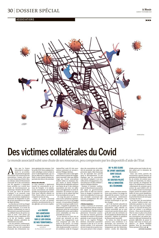 Les victimes collatérales du covid Le_mon18