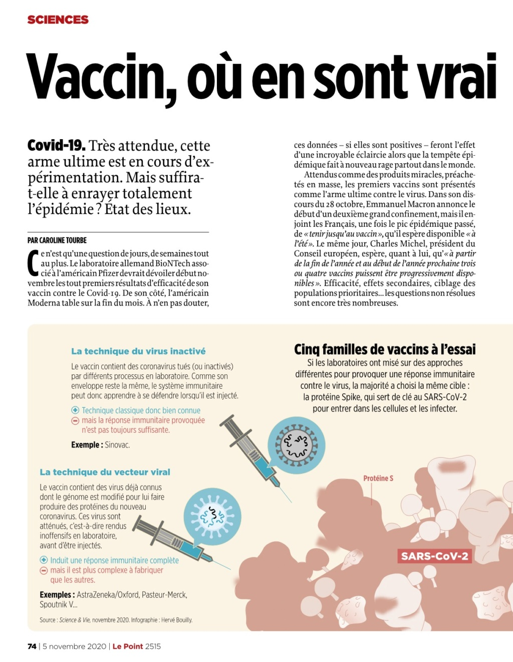 Et avec le vaccin ou en est-on? 1 Le_poi23