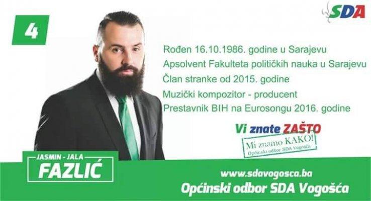 Umro Dordje Balasevic - Page 6 8a25f510