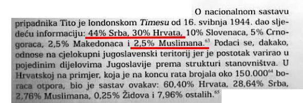 """Ida Prester: """"Odbili su me za posao jer sam 'srpska snajka'"""" O_naci10"""