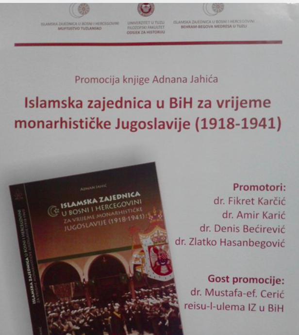 Bećirović : Usvajanjem zajedničkih zakona Srbije i RS je neviđeni presedan Slika142