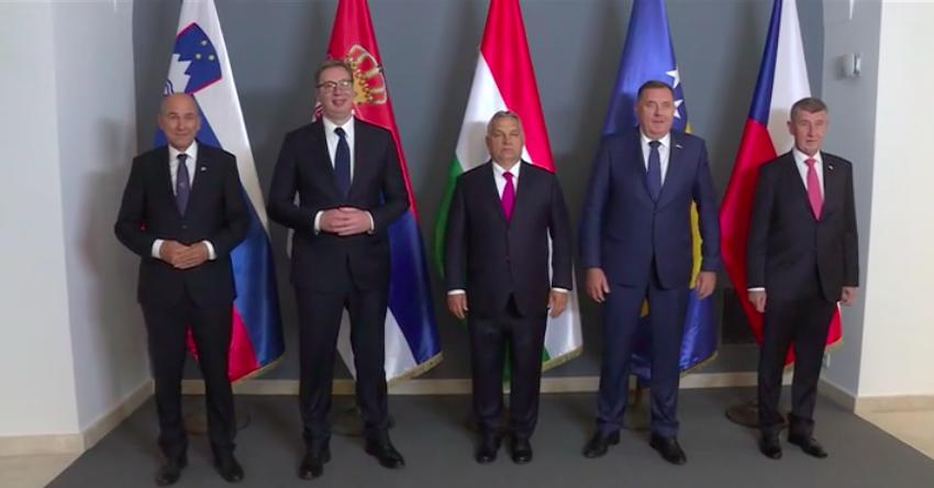 Dodik sa Janšom i Orbanom na desničarskom summitu u Budimpešti - Page 2 Slika144