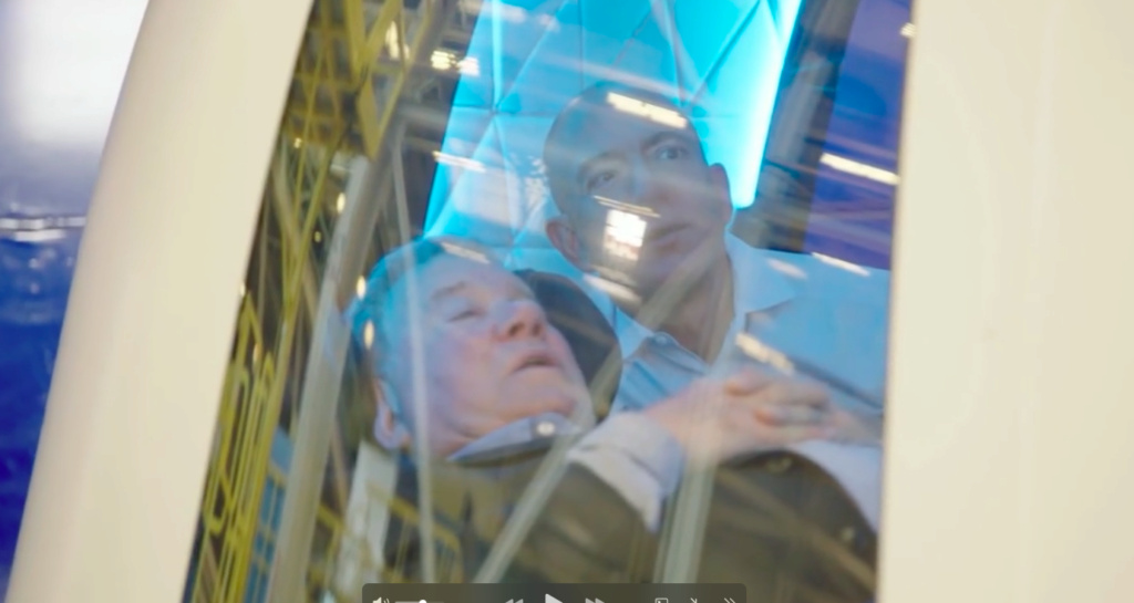 Kapetan Kirk ide u svemir, Bezos časti - Page 2 Slika153