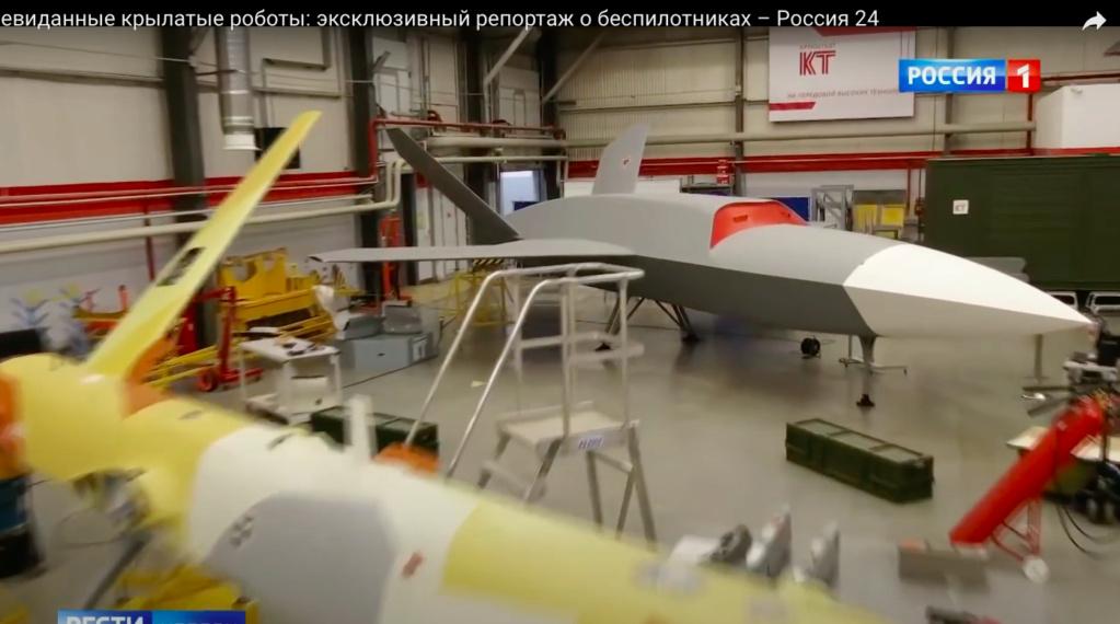 Srbija kupuje ruske dronove za napad na Zagreb Slika_52
