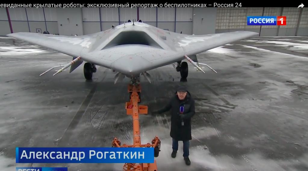 Srbija kupuje ruske dronove za napad na Zagreb Slika_53