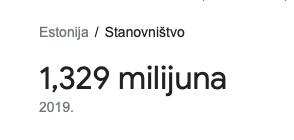 Estonija u borbi protiv Kineskih špijuna Slika_59