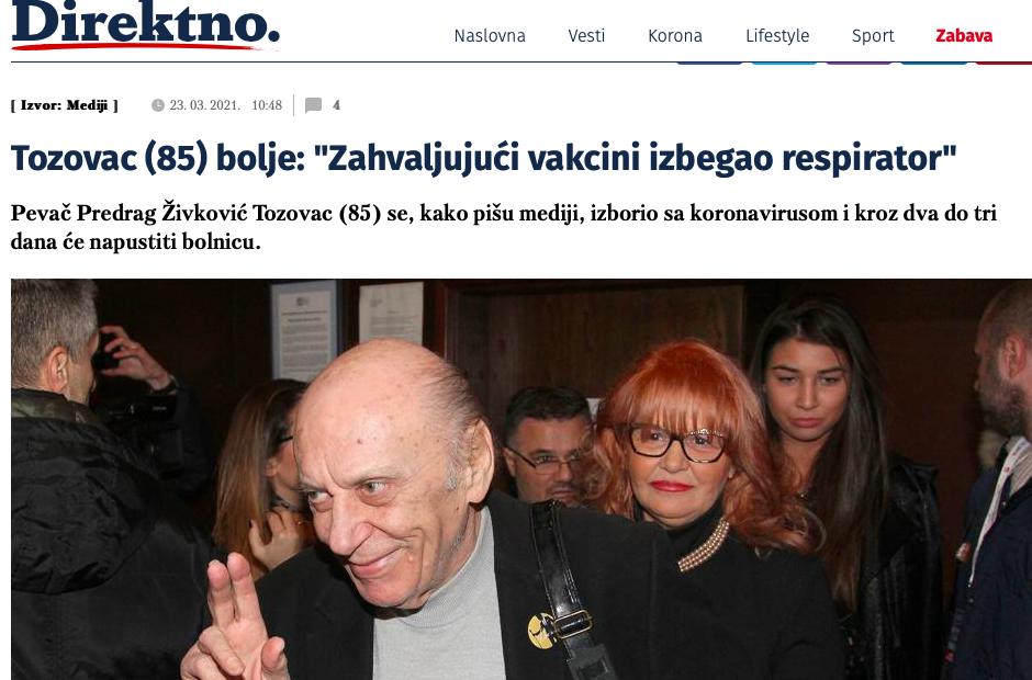 Preminuo Predrag Živković Tozovac - Page 2 Slika_65