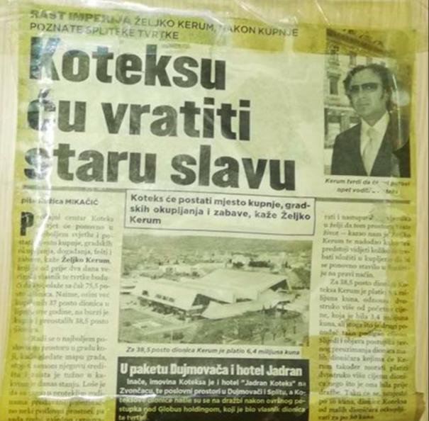 pokušaji velike obnove su propali od obnove odustali i država i građani - Page 2 Slika_90