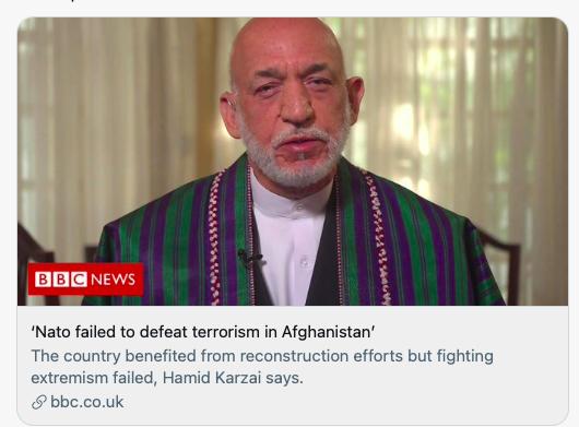 Talibani zauzeli barem 28 okruga, američke snage nastavljaju s povlačenjem Slika_95