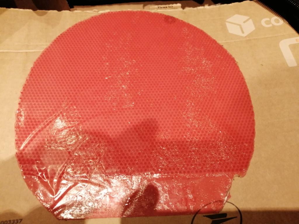 Viper soft rouge 0x Img_2024