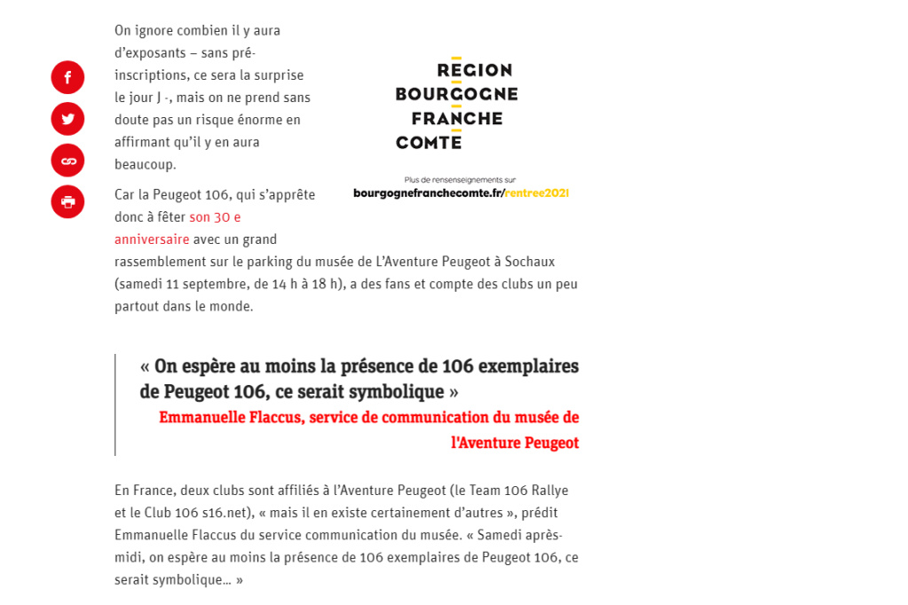[25] Musée de l'Aventure Peugeot à Sochaux 106_210