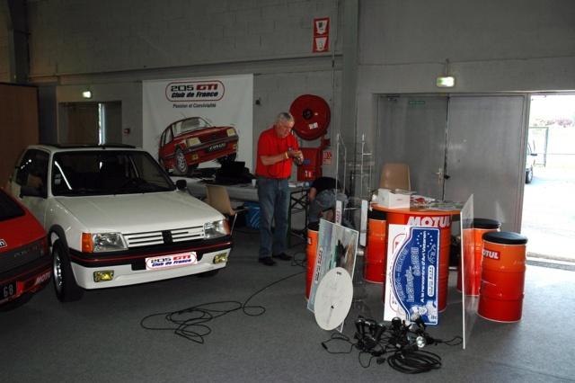 [25] Salon Rétropolis Besançon du 23 au 25 avril 2011 4310