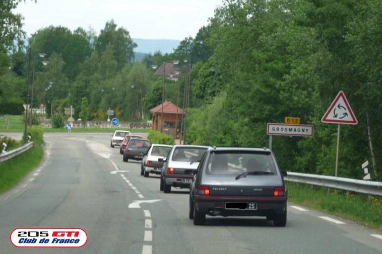 [90-68-88] Ballon d'Alsace Rencontre au Sommet - 6 juin 2010 67589910
