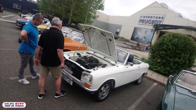 [25] Musée de l'Aventure Peugeot à Sochaux Dsc-2210