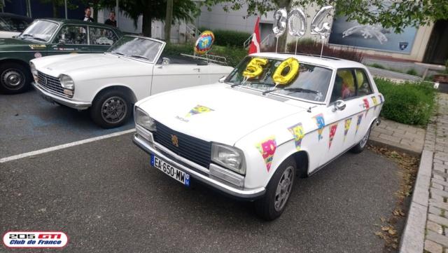 [25] Musée de l'Aventure Peugeot à Sochaux Dsc-2214
