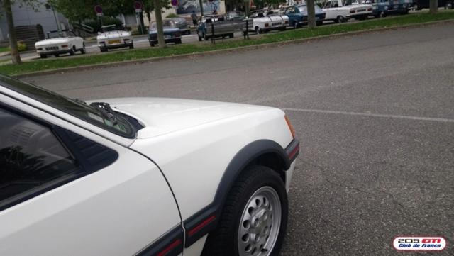 [25] Musée de l'Aventure Peugeot à Sochaux Dsc-2215
