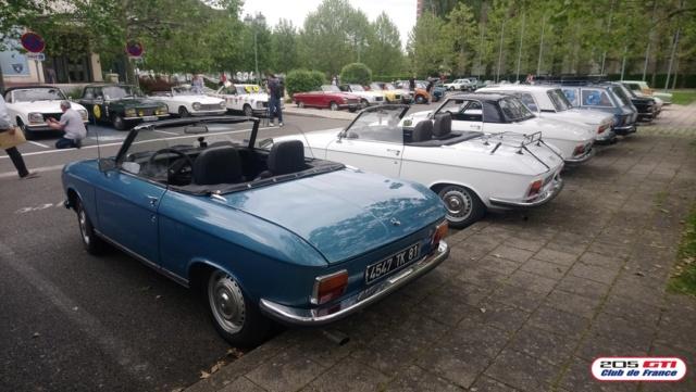 [25] Musée de l'Aventure Peugeot à Sochaux Dsc-2216