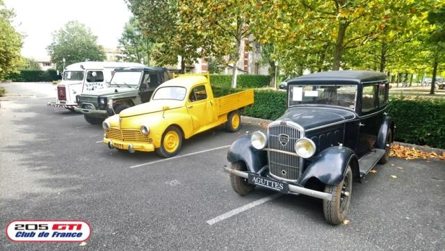 [25] Musée de l'Aventure Peugeot à Sochaux Dsc-3910