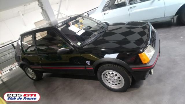 [25] Musée de l'Aventure Peugeot à Sochaux Dsc-4015