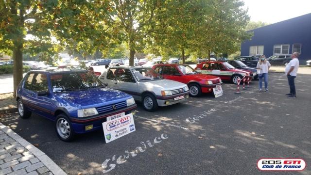 [25] Musée de l'Aventure Peugeot à Sochaux Dsc-4020