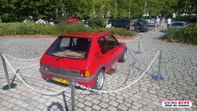 [25] Musée de l'Aventure Peugeot à Sochaux Dsc-4029
