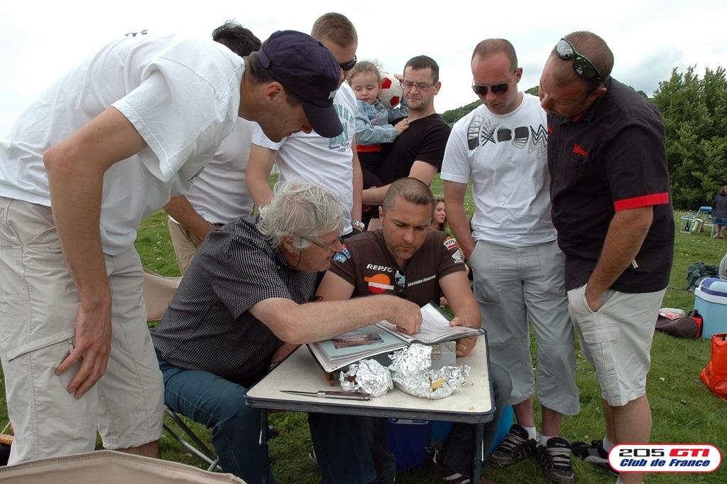 [90-68-88] Ballon d'Alsace Rencontre au Sommet - 6 juin 2010 Dsc_0016