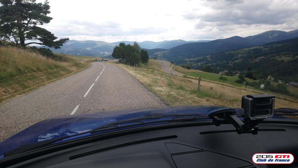 [68] En route pour une balade sur les sommets des Vosges - 18 Septembre 2021 Dsc_2310