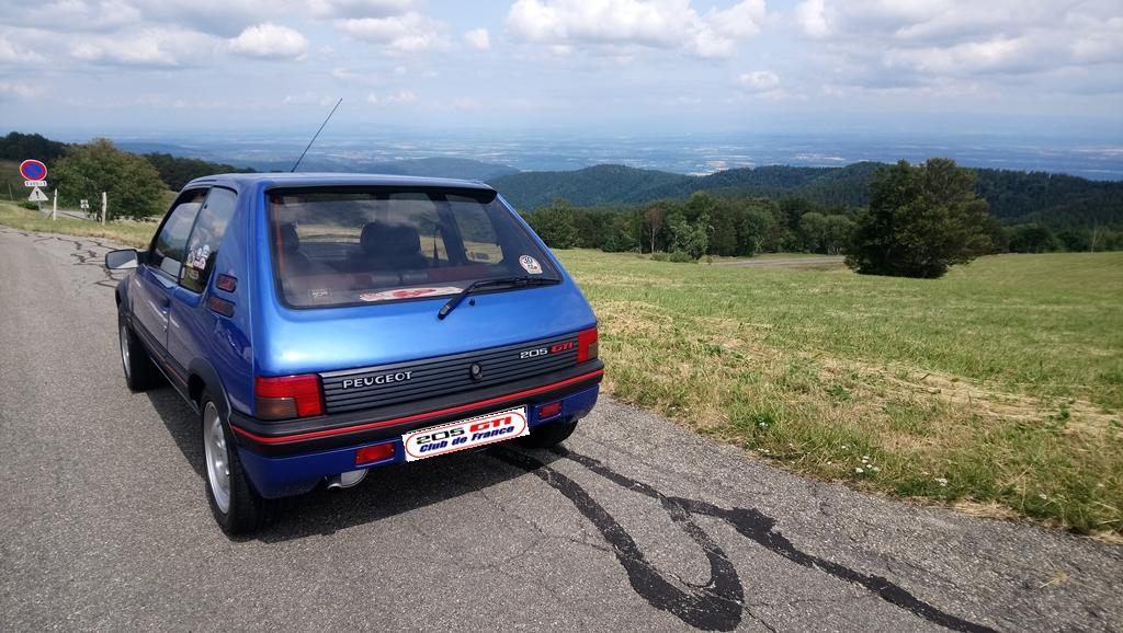 [68] En route pour une balade sur les sommets des Vosges - 18 Septembre 2021 Dsc_2311