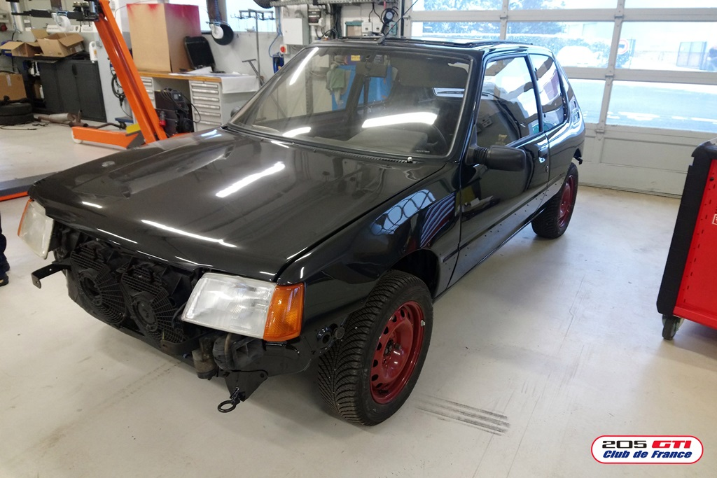 [25] Musée de l'Aventure Peugeot à Sochaux Dsc_4412