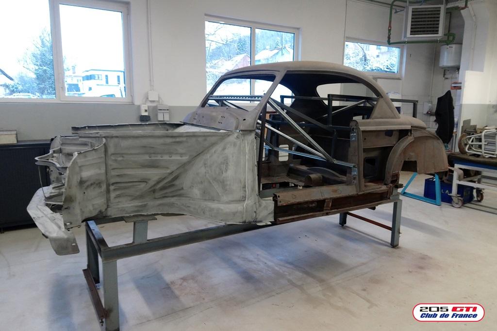 [25] Musée de l'Aventure Peugeot à Sochaux Dsc_4413