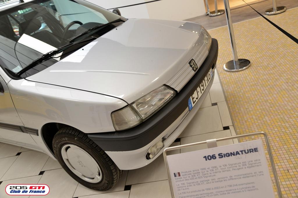 [25] Musée de l'Aventure Peugeot à Sochaux Dsc_6918