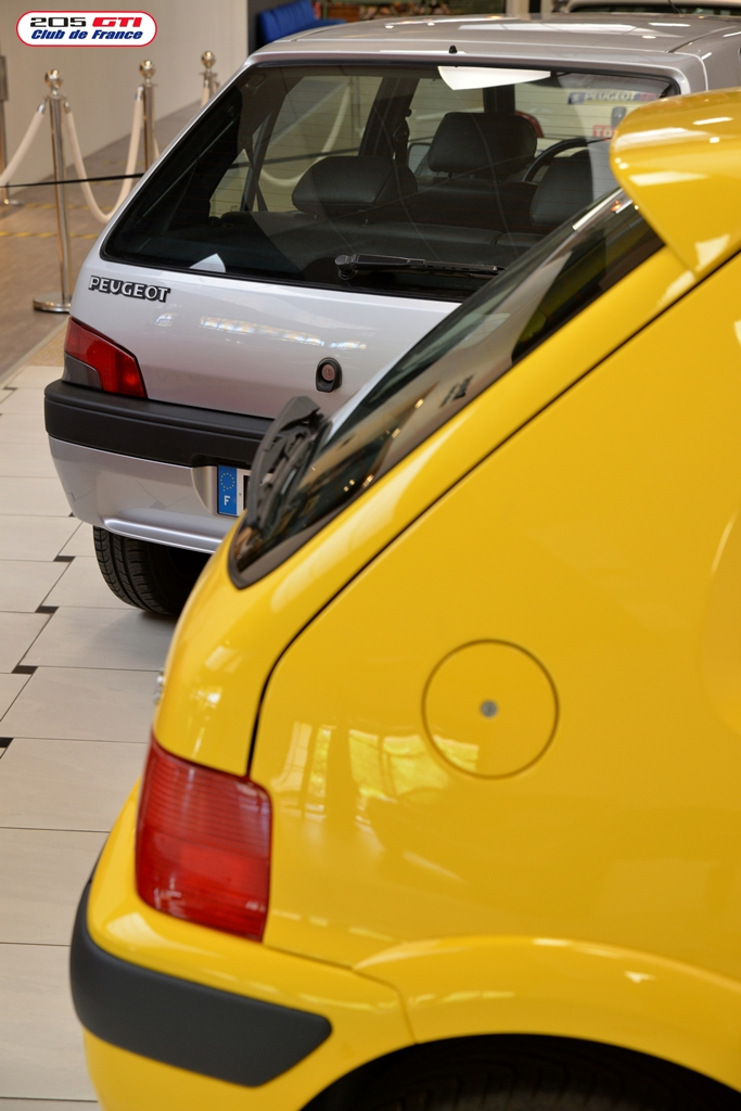 [25] Musée de l'Aventure Peugeot à Sochaux Dsc_6921