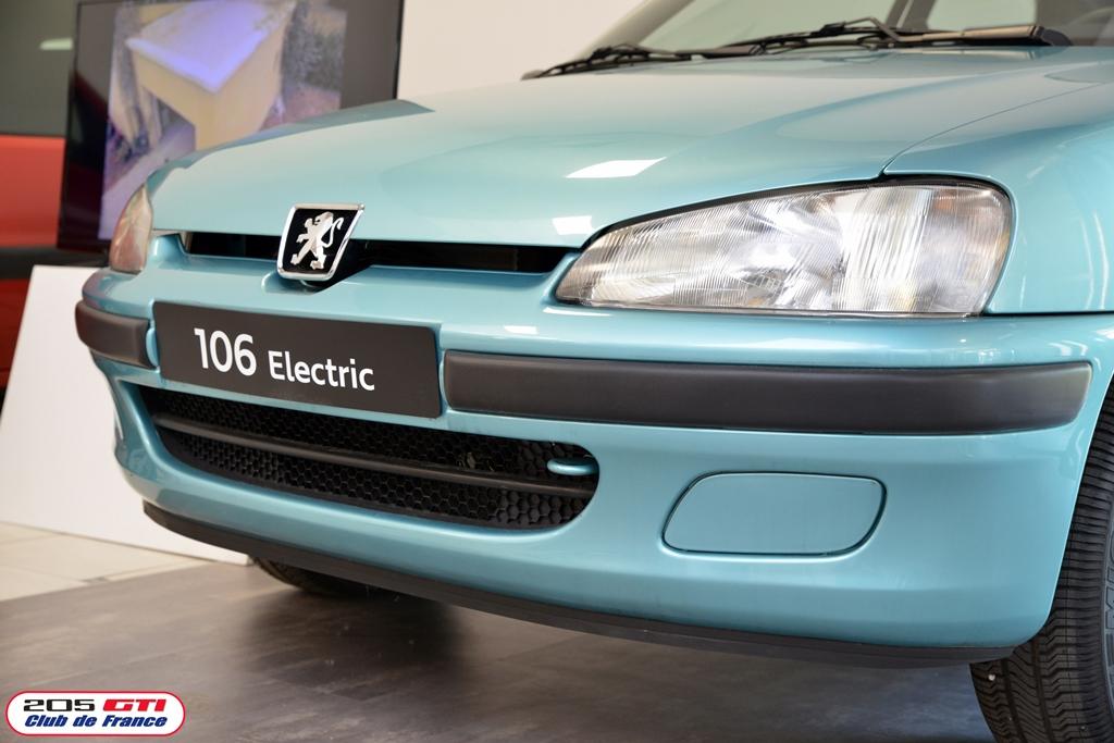 [25] Musée de l'Aventure Peugeot à Sochaux Dsc_6922