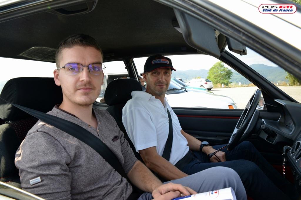 [68] En route pour une balade sur les sommets des Vosges - 18 Septembre 2021 Dsc_7414