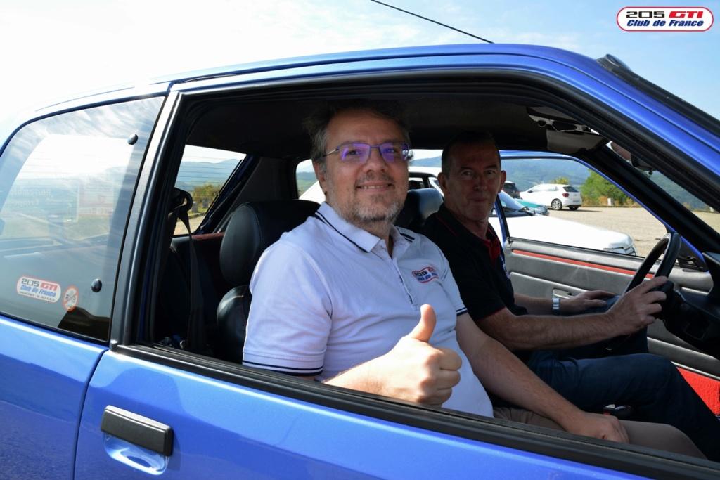 [68] En route pour une balade sur les sommets des Vosges - 18 Septembre 2021 Dsc_7416
